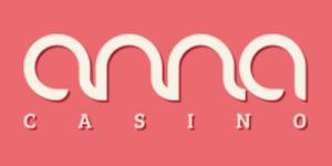 Anna Casino Review