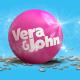 VeraJohn Casino Review