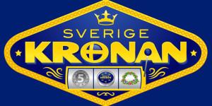 SverigeKronan casino review